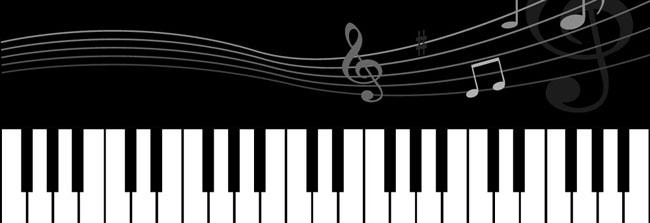 它与钢琴的内部原理大致相同